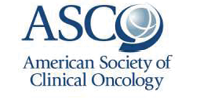 American Society of Clinical Oncology home page