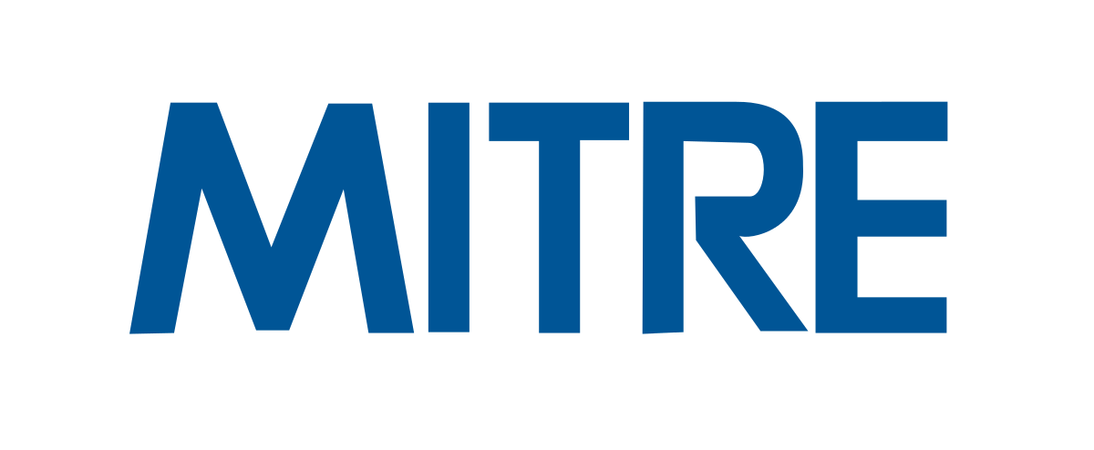 MITRE home page